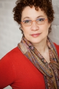 Lisa Reswick