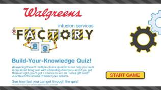 Walgreens-quiz-game-V12sm_Page_02